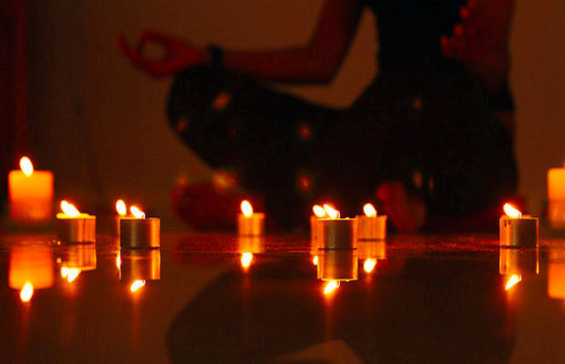 yoga-by-candlelight.jpg