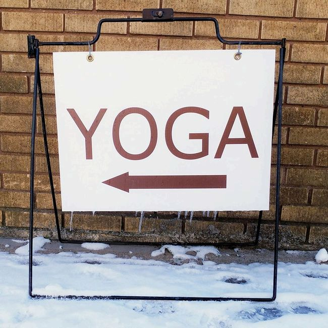 snow-yoga-with-icicles.jpg
