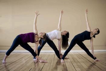 three_triangle_-yoga.jpg
