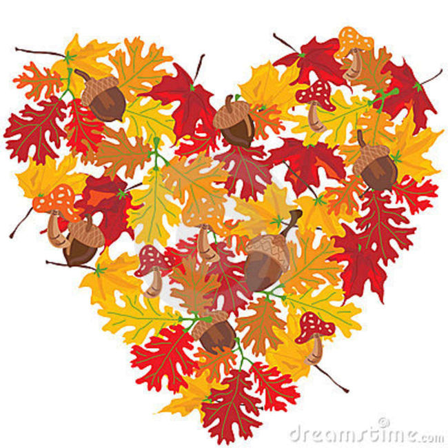 autumn-leaves-heart-11262963.jpg