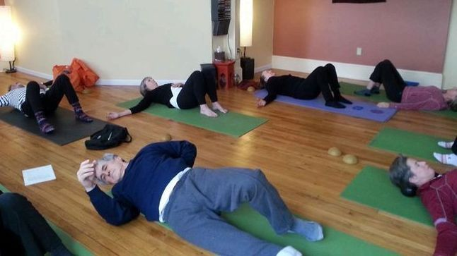 saturday-ann-lee-weaverville-yoga.v1.jpg