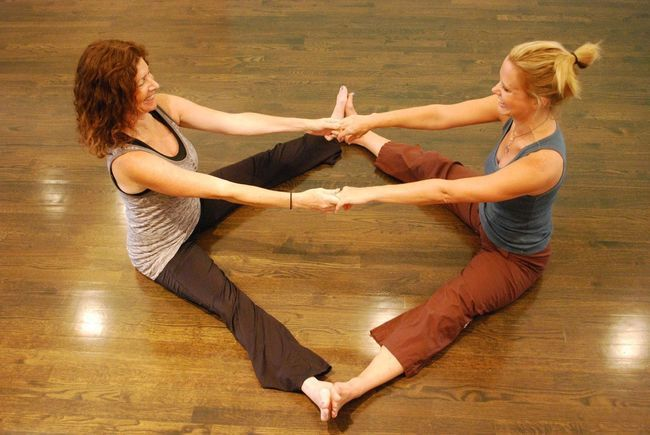 partner-yoga-playshop-picture.jpg