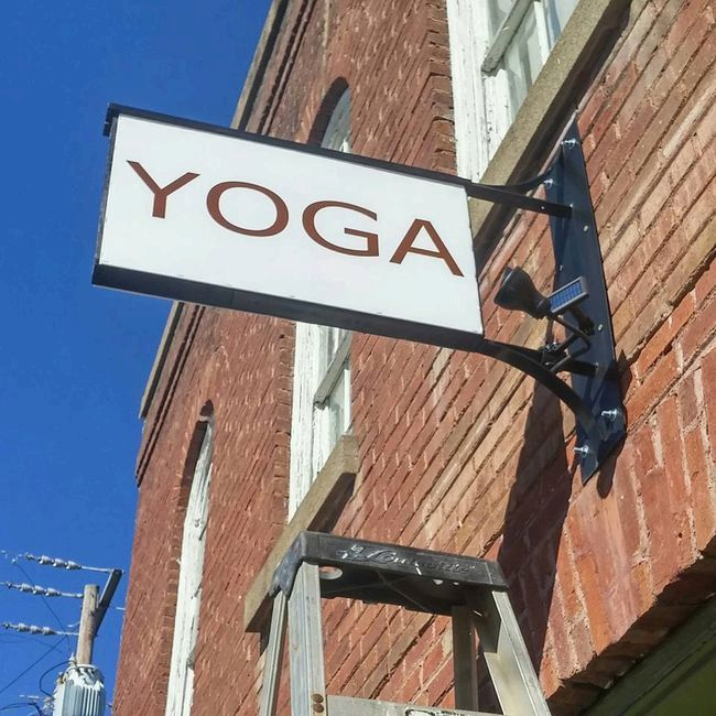 sign-over-the-weaverville-yoga-door.jpg